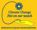 NEWCASTLE CLIMATE CHANGE RESPONSE